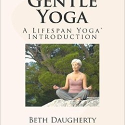 The Gentle Yoga Book