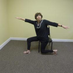 lifespan yoga