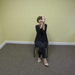 blog  lifespan yoga